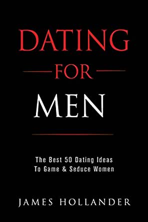 love and relationship advice books