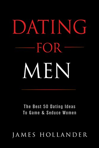 best book on dating and relationships