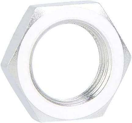 V GEBY /Écrous de Roue de 4PCS M12 /écrou de Roue dalliage daluminium 17MM pour laccessoire de Voiture de RC