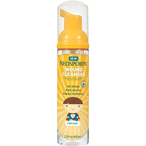 neosporin-wound-cleanser-for-kids-23-oz-pack-of-2