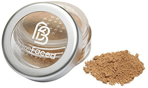 barefaced-beauty-natural-mineral-foundation-12-g-precious-by-barefaced-beauty