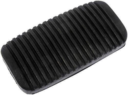 Toyota Pickup Brake (Dorman 20716 PEDAL-UP! Brake Pedal Pad)