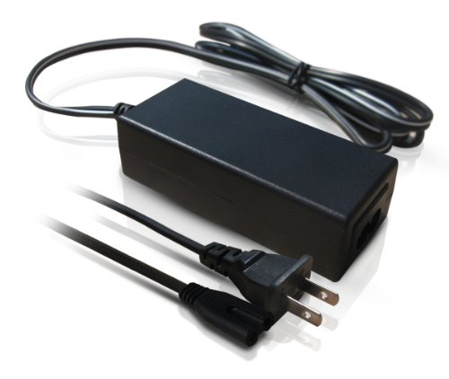 ABC Products® ACK-800 ACK800 CA-PS200 Canon Powershot ac mains power adapter adaptor supply cord for A100, A200, A300, A310, A400, A410, A420, A430, A460, A470, A480, A490, A510, A520, A530, A540, A550, A560, A570 is, A570is, A580, A590is, A590 is, A700, A710 is, A710is, A720 is, A720is, A1100 is, A1100is, A2000is, A2000 is, A2100is, A2100 is, SX100 is, SX100is, SX110 is, SX110is, SX120is, SX120 is, SX130 is, SX130is Digital Camera etc