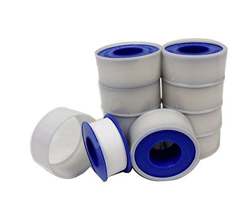 set-of-10-rolls-teflon-thread-seal-tapes-plumbing-plumber-plumbers-fitting-sealant-pipe-joint-tape-3