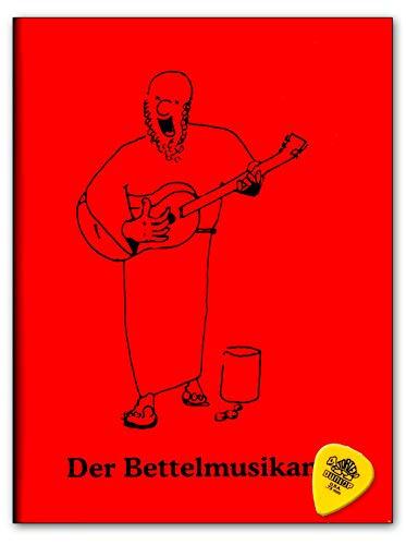 El libro de canciones de Franziskanermönchen de la canción de la ...