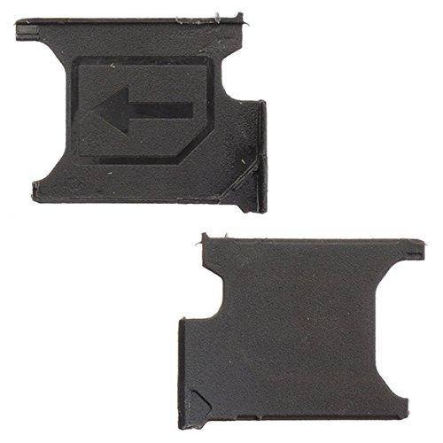 BisLinks® Reemplazo para Sony Xperia Z1 Z1 Compact Mini Sim ...