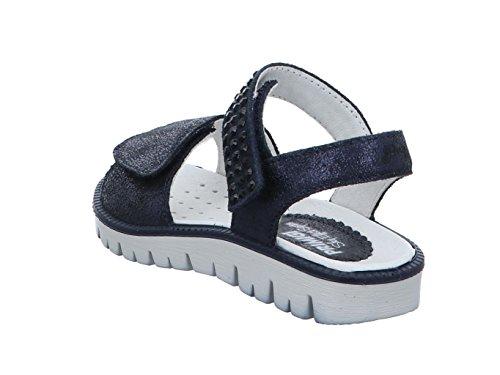 Primigi METBLU Offene Sandale Blau