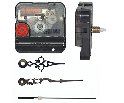 youngtown-12888stc1-movement-for-clock-repair-replacement-kit-sweep-silent-movement-clock-diy3-8-inc