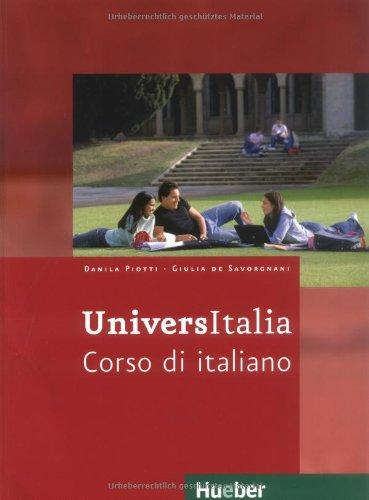 universitalia-corso-di-italiano-kursbuch
