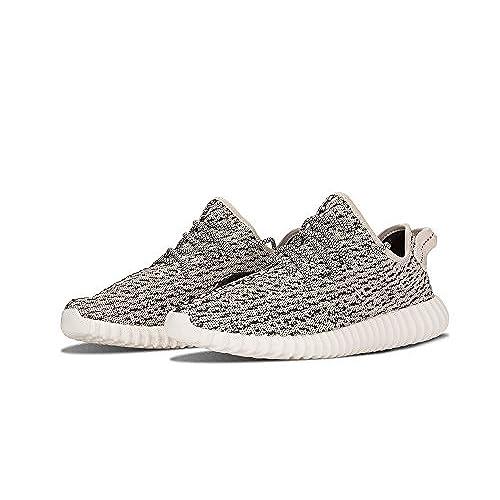 Adidas Yeezy Boost 350-11\