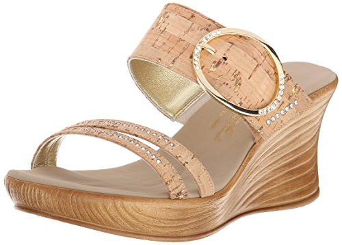 onex-womens-cynthia-wedge-sandal-cork-9-m-us
