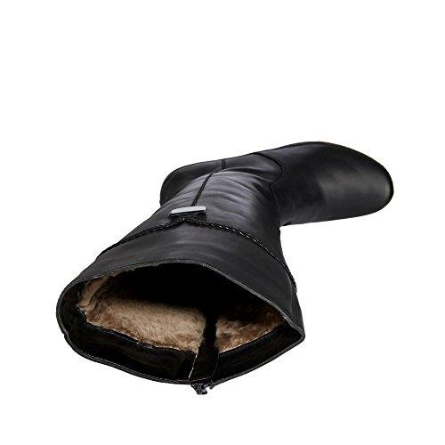 Noir Pointure 0 Couleur 38 Y175001 Rieker qgf6WZ1wOx