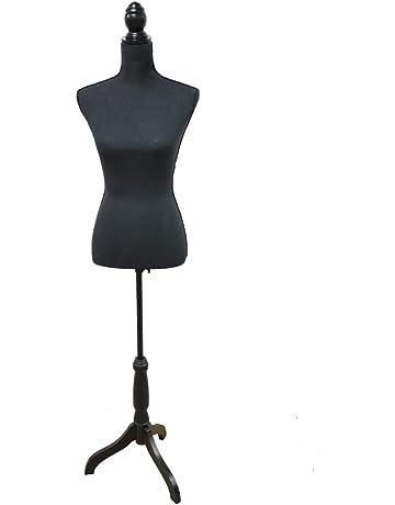Shop Amazon Com Sewing Dress Forms