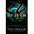 The Heaven Trilogy: Heaven's Wager, Thunder of Heaven, and When Heaven Weeps