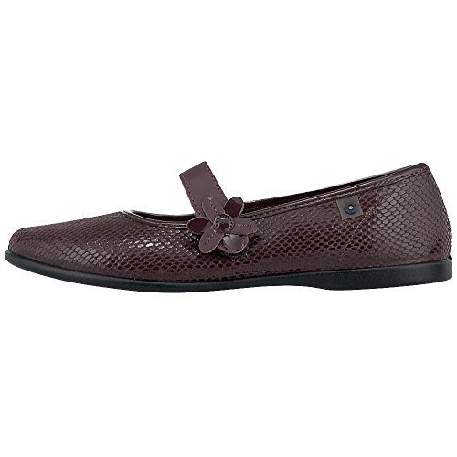 Conguitos Zapatos_EI1-16252-BROWN_$P