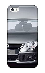 4s74s0110K40163398 Ideal Case Cover For Iphone 4s(volkswagen Eos 34), Protective Stylish Case