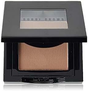 Bobbi Brown Eyeshadow Brown 2.5 G, Pack Of 1