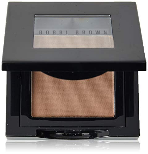 Bobbi Brown Eye Shadow, No. 21 Blonde, 0.08 Ounce