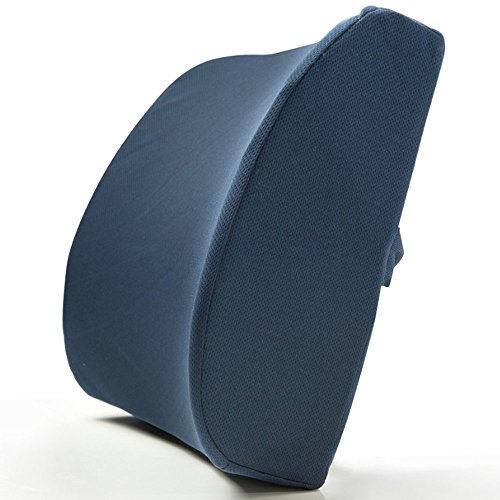 JAPAN SOLUTIONS Support Cushion Ergonomic product image