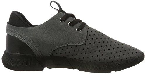 Grigio 254 Sneaker Tamboga 2002 Grau Uomo qT4a6w0x7