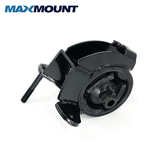 MAXMOUNT Engine Motor Mount Front Right A7304 Replacement for Infiniti I30 Nissan Maxima 3.0L 1996 1997 1998 1999