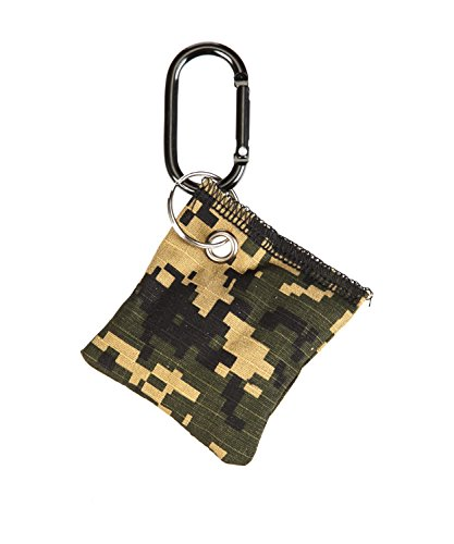 evergreen-z-fence-camouflage-natural-mosquito-repellent-pouch