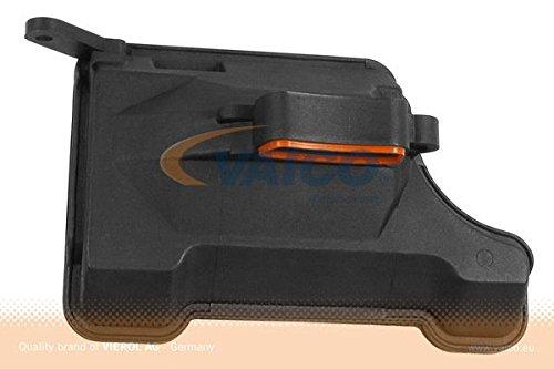 VAICO V40-0895 Oil Filters: