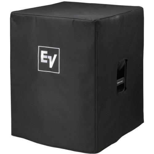 Electro-Voice Cover for ELX118 Speaker - Dj Voice Electro Speakers