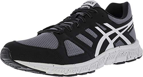 ASICS Men s Gel-Unifire TR 3 Cross-Trainer Shoe
