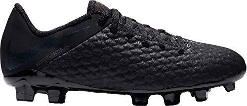 Hypervenom Nike Scarpe black Jr Bambini 001 – Nero Calcetto Academy Da Indoor black 3 Fg Unisex TBqSFxwq