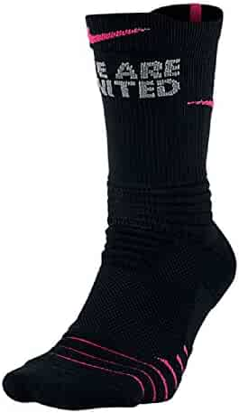 f2141951aedef Shopping Soffe or NIKE - Socks - Clothing - Men - Clothing, Shoes ...