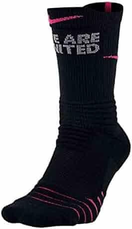 0df9e358ca833 Shopping Soffe or NIKE - Socks - Clothing - Men - Clothing, Shoes ...