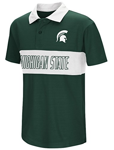 Michigan State Spartans NCAA