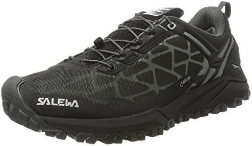 Salewa Men s Multi Track GTX-m Trail Running Shoe