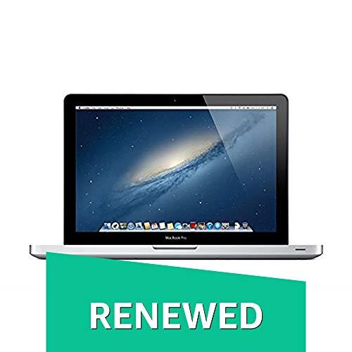 Apple MacBook Pro MD101LL/A 13.3...
