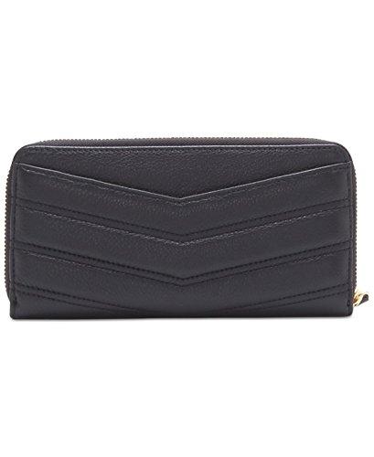 Vince Camuto Handbag Womens Thea Black Reg