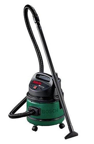 Bosch Vacuum Cleaner 11/21603395008Pas