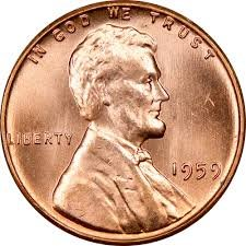 2012-D Uncirculated Lincoln Cent Rolls