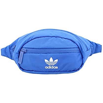 ... adidas Originals National Waist Pack e96eb2863