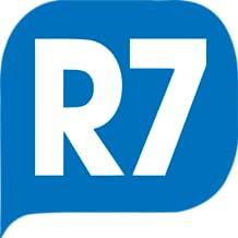 R7 – Últimas notícias, vídeos, esportes, entretenimento e mais