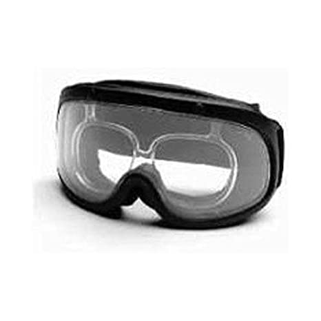 c64523a5051 Amazon.com  Bolle Goggle Adapter C Fits Most Goggles  Sports   Outdoors