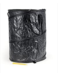 Shop Amazon Com Trash Recycling Amp Compost
