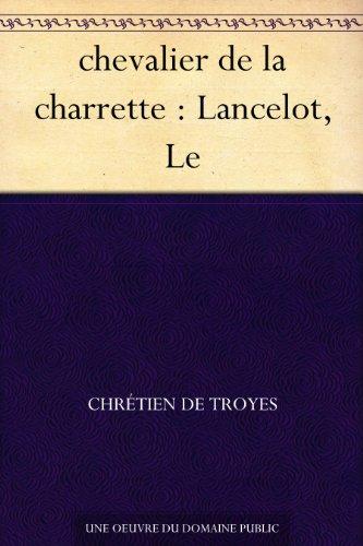 Chrétien de Troyes: Bibliography