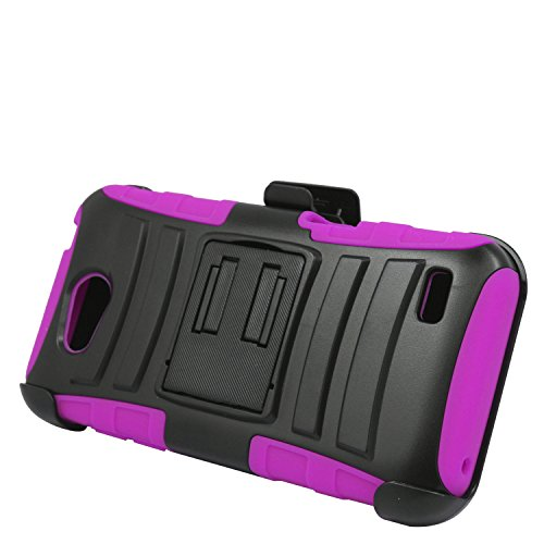 boost sharp acquos case - 6