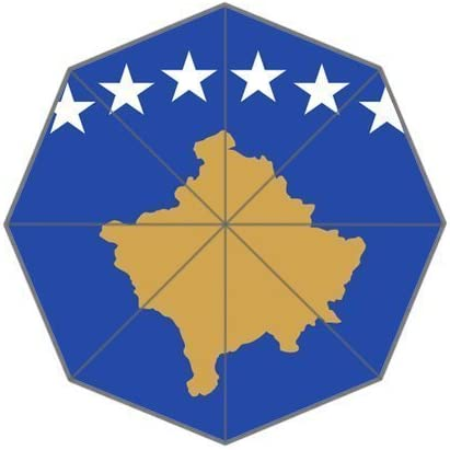 WAOIP La Unión Europea Bandera Fondo Triple Plegable Lluvia ...
