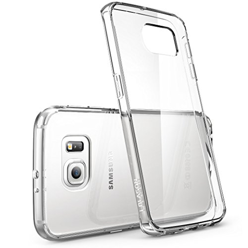 Galaxy Scratch Resistant i BlasonClear Samsung product image