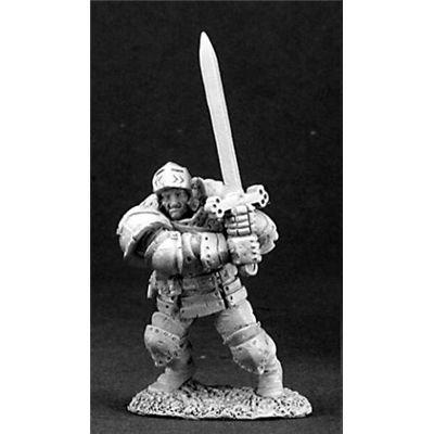 Sir Thomas, Knight (OOP): Toys & Games