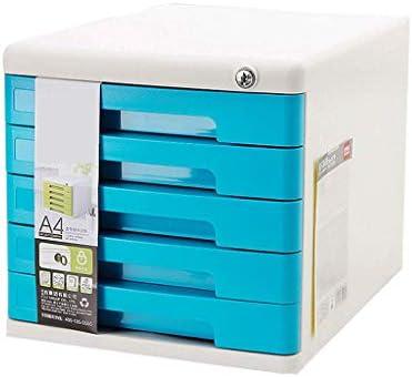 WDX Aktenhalter für den Schreibtisch B