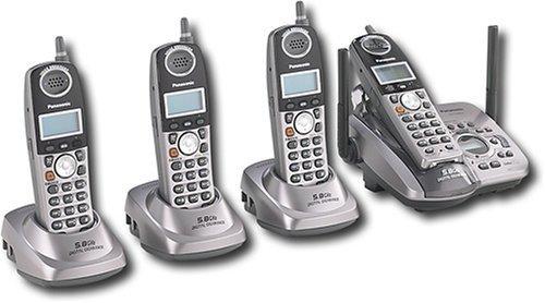 Verizon Wireless Ringtones - 9