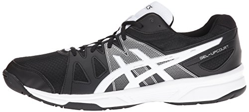 Upcourt  Mens Volleyball Shoes